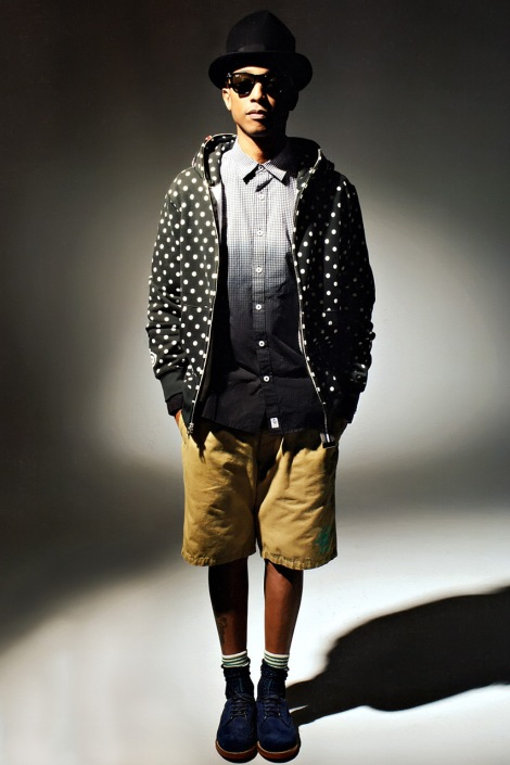 cool-trans-pharrell-williams-models-billionaire-boys-club-and-a-bathing-ape-2