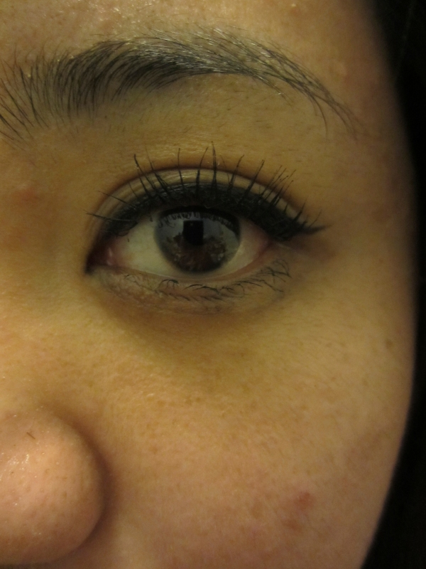 eyes_front